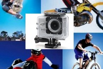 Top Electronic Videos of the Week: HD Sport Camera and more
