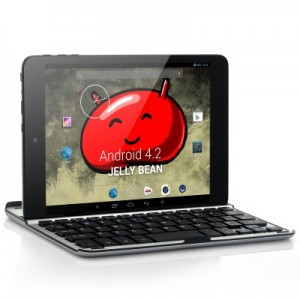7_85_Inch_Quad_Core_Android_7YgplBar.JPG.thumb_400x400