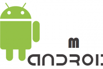 What Are The Best Features Of Android M?