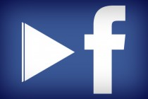 How To Manage Video Autoplay On Facebook