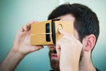 Google Cardboard Basics: How To Get Started With VR