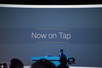 A Closer Look At Google Now On Tap