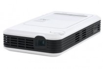 "Latest Chinavasion Electronics: Android 4.4 Portable DLP Projector ""DroidBeam Mini"", Ulefone Be Touch 2 LTE 4G Smartphone & more"