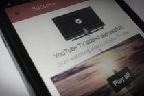 Turn Your Smartphone Into A YouTube Remote For Your PC