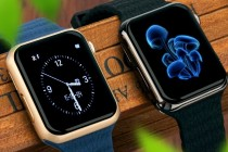 Top Electronic Videos of the Week: Bluetooth Wrist Watch Siswoo Cell Phone and more