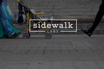 Google's New Baby, Sidewalk Labs, Will Make Cities Better