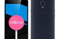 """Latest Chinavasion Electronics: Ulefone Be Pro Android 5.0 Smartphone, 4 Channel Mini HD NVR """"Box-Watch"""" & more"""