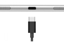 What Is USB-C And Why We Will All Need It