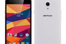 10 Best Value Android Phones