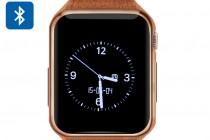 "Latest Chinavasion Electronics: Bluetooth Wrist Watch Mobile ""ZenGear"", Blackview Acme Smartphone & more"