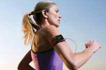Made For Women: Gadgets To Help You Keep Fit