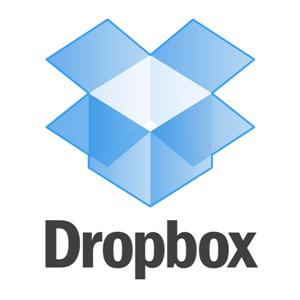 dropbox-logo-100257961-orig