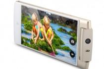 Blackview Acme Octa Core Smartphone Unboxing Video