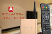 Top Electronic Videos of the Week: Mini Android TV Box and more