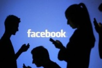 Half the Worlds Internet Users are now on Facebook