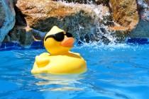 Chinavasion's Choice: 5 Waterproof Bluetooth Speakers