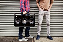 Chinavasion Choice: Bluetooth Speakers With A Cool Design