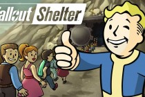 Save The Date: Fallout Shelter To Launch On Android On August 13th