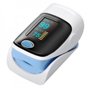 Fingertip_Pulse_Oximeter_with_wDSqHmod.JPG.thumb_400x400