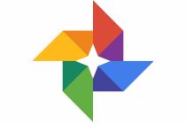 How To Add A Description To A Photo In Google Photos