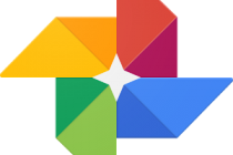 How To Edit Pictures In Google Photos