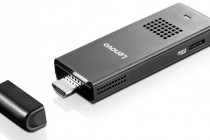 Who's got the best PC Dongle: Intel, MeeGoPad or Lenovo?