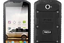 Latest Chinavasion Electronics: No.1 X6800 IP68 Smartphone, Video Door Intercom System & more