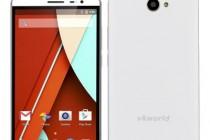 Latest Chinavasion Electronics: VKWorld VK6050s Android 5.1 Smartphone, MK903V Android 4.4 TV Stick & more