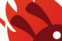 Chinese Smartphone AnTuTu Benchmark Ranking – July 2015