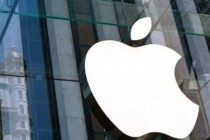 FTC Launches Investigation of Apple over Complaints