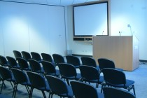All You Need To Know About Hanging Your Projection Screen