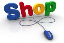Top 5 Ecommerce Platforms For Building An Online Store
