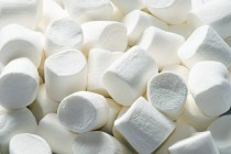 M Is For Marshmallow! Android Reveals The Name For 6.0 OS