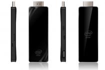 MeegoPad T03 Windows TV Stick and T04 Windows TV Box: Specs Confirmed!