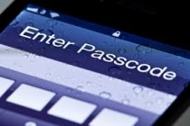 How Secure Is Your Android Smartphone Passcode?