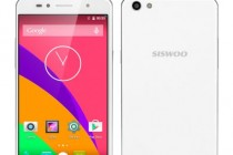 Latest Chinavasion Electronics: Siswoo C55 Longbow 4G Smartphone, 20 Watt Bluetooth Speaker + Power Bank & more