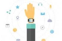 5 Best Free Smartwatch Apps of 2015
