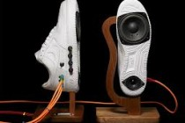 You'll Only Need Some Paper: 3 Super Simple DIY Speakers