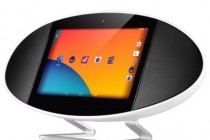 Chinavasion Choice: SoundPad Tablet PC And Bluetooth Speaker