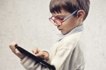 How to Create a Safe Friendly Android Experience for your Children