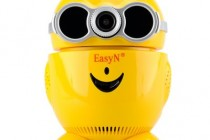 Latest Chinavasion Electronics: EasyN Baby Monitor + IP Camera, iDea USA 7 Inch Tablet & more