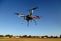 Avoiding Aviation Aggravation: Recreational Small Aircraft and Drone Safety