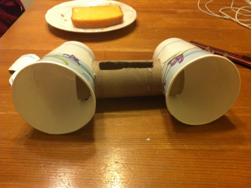 homemade iphone speaker you ll only need some paper 3 simple diy speakers 10784