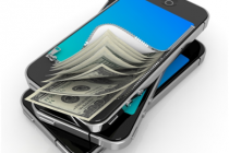 The Impact of Mobile Payment on E-commerce Industry