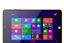 "Latest Chinavasion Electronics: iDea 8+ Windows 8.1 Bing Tablet PC, 700W Dual Wheel Self-Balancing Scooter ""Galactic Wheels 700"" & more"