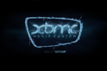 How To Install Kodi / XBMC On Your Android Device