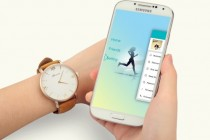 Top Electronic Videos of the Week: Fii Aurora Smart Watch, Cubot X12 Smartphone and more