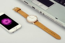 Chinavasion Choice: Fii Aurora Smart Watch, a Taste of Excellence