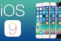 New iOS 9 Features You Should Check Out Right Now