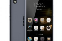 Latest Chinavasion Electronics: PreOrder Ulefone Paris 4G Octa Core Smartphone, Wi-Fi Video Door Phone + Doorbell & more